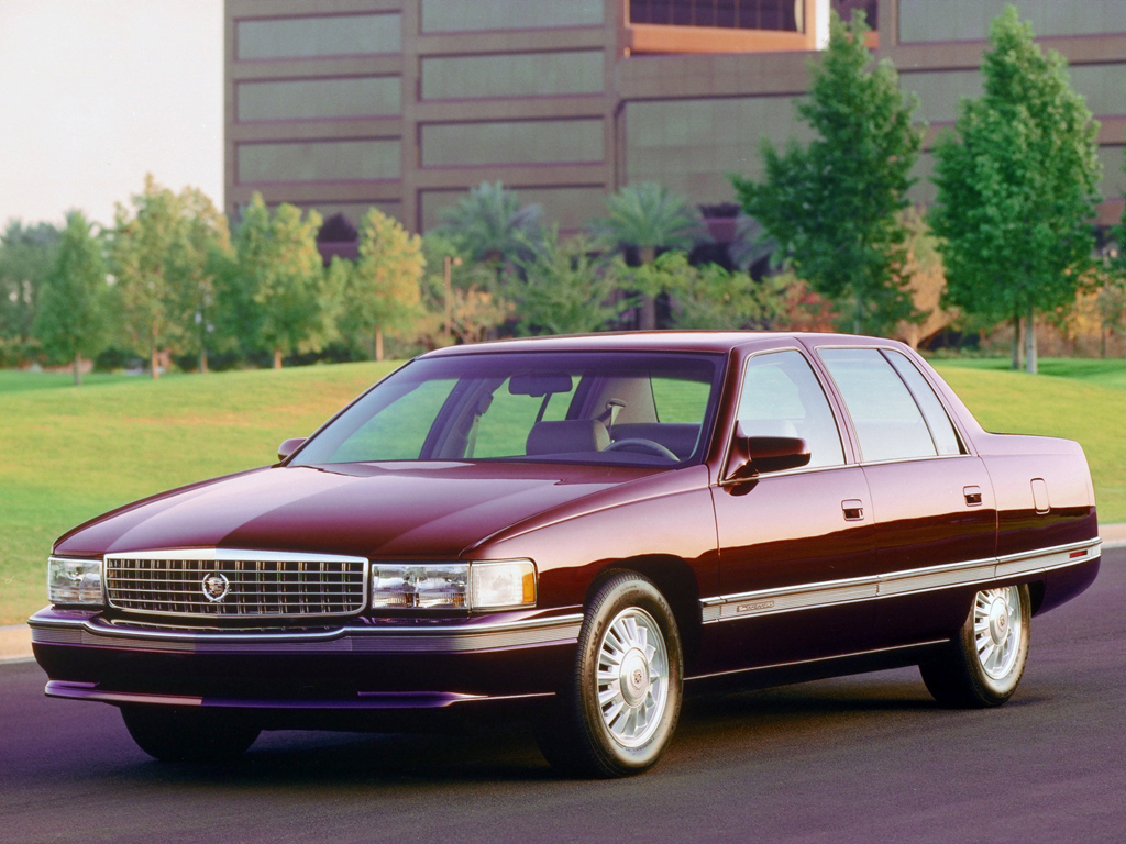 Ce Lrg likewise Cadillaceldorado as well  also  as well Cadillac Flower Car American Cars For Sale X. on 1996 cadillac eldorado coupe